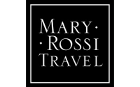 mary-rossi-travel